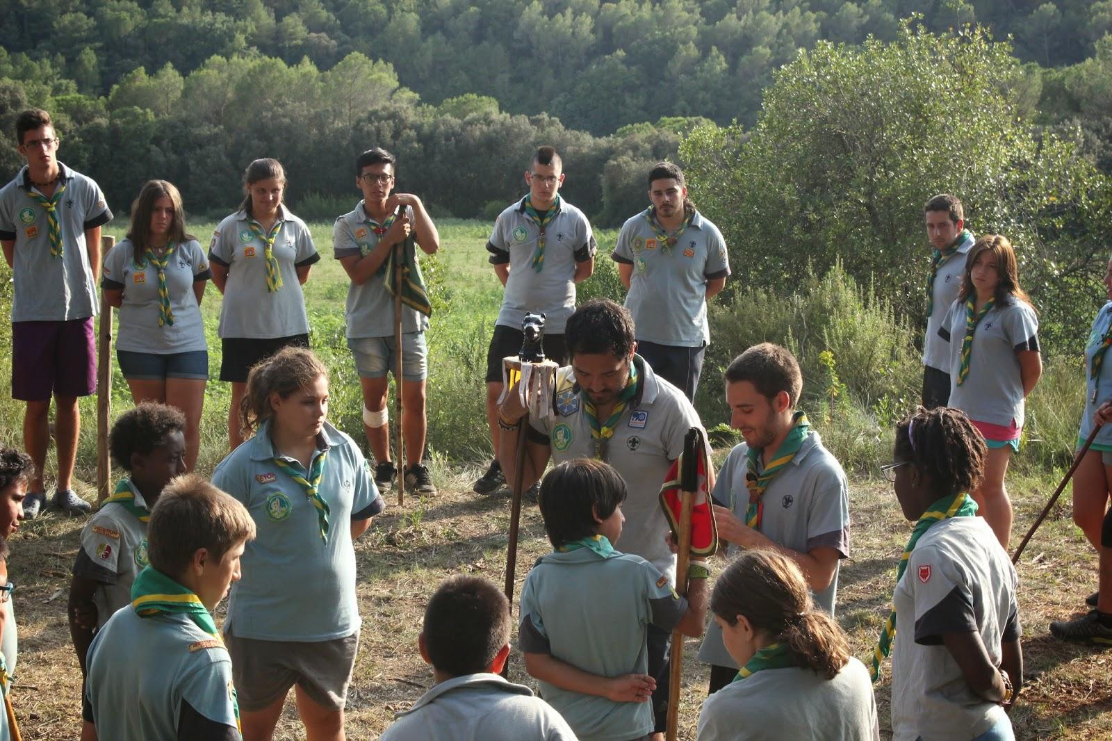 Campaments Estiu Cabanelles 2014 - IMG_0417.JPG