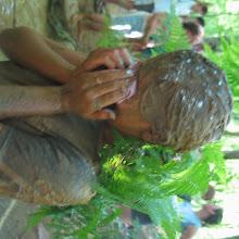 Taborjenje, Lahinja 2006 1.del - IMG_4908.JPG