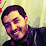Ahmed El-Sabbagh's profile photo