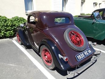 2017.06.10-043 Fiat 1935