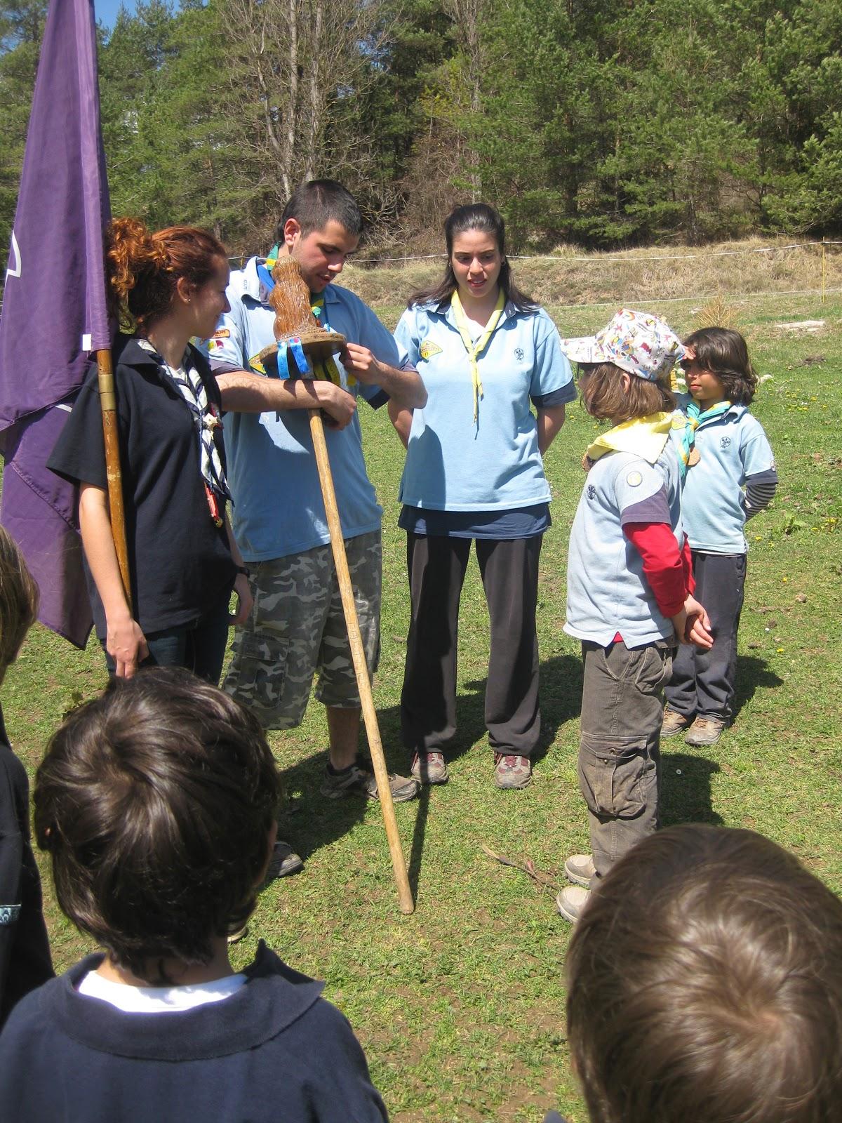 Campaments Primavera 2012 Castors - IMG_5160.JPG