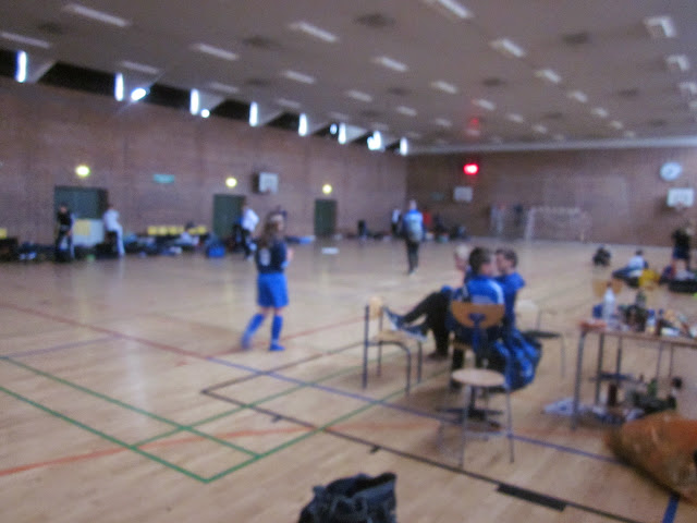 Aalborg City Cup 2015 - IMG_3592.JPG