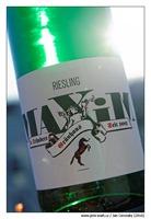 maximin-grunhauser-riesling-maxim-2015