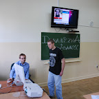 Warsztaty dla uczniów gimnazjum, blok 4 17-05-2012 - DSC_0121.JPG