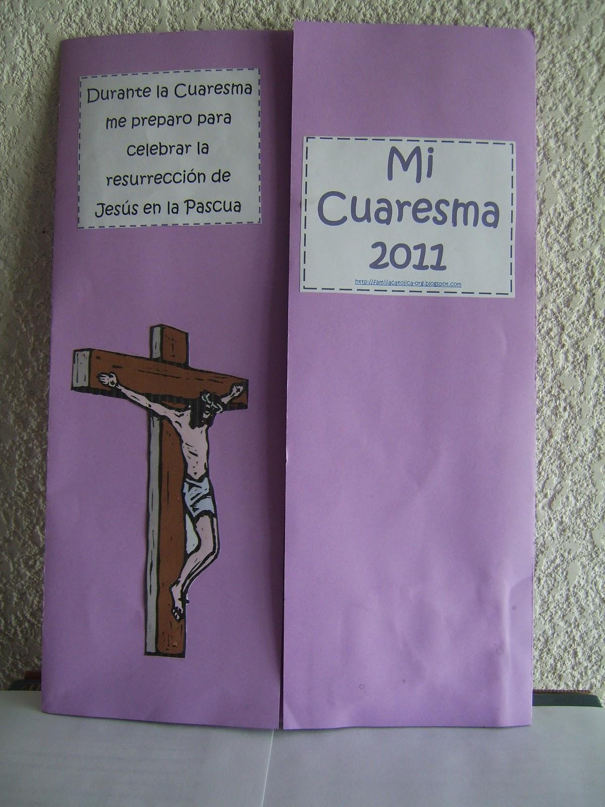 Pinterest Manualidades De Cuaresma Www Imagenesmy Com