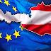 محادثات نمساوية أوروبية حول أزمة كورونا وملفات روسيا وغرب البلقان
