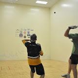 2012 OHA Doubles - DSC_0180.jpg