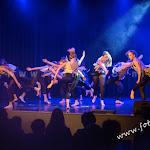 fsd-belledonna-show-2015-288.jpg