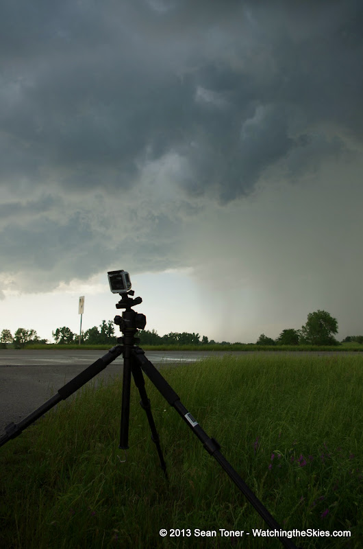 05-19-13 Oklahoma Storm Chase - IMGP6745.JPG