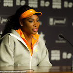 Serena Williams - Mutua Madrid Open 2015 -DSC_1022.jpg