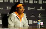 Serena Williams - Mutua Madrid Open 2015 -DSC_1022.jpg