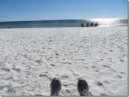 grayton beach15
