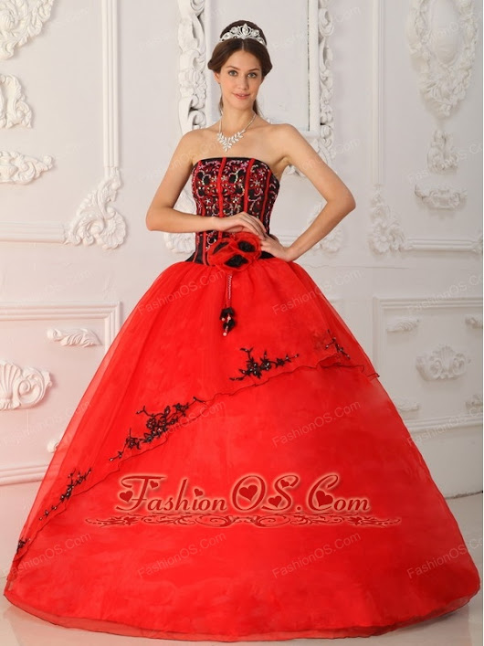 Fashionos Formal Dresses Google