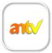 ANTV Streaming Online