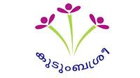 128 vacancies in Kudumbasree Closing date for applications: September 15
