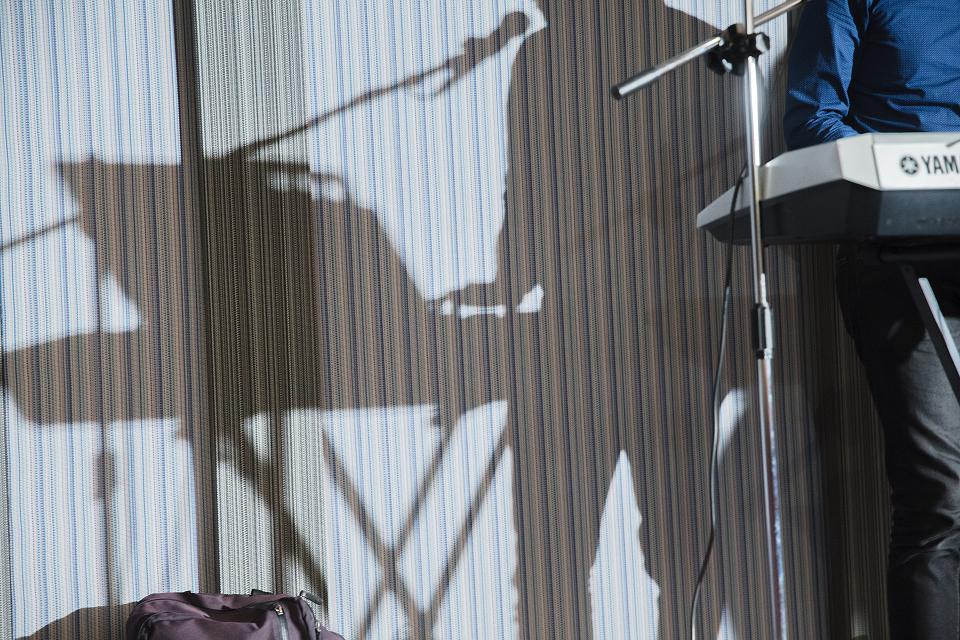 """""""尾牙拍攝,尾牙紀錄,尾牙攝影,專業活動攝影,慶功宴拍攝,台北攝影師"""""""