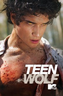 Teen Wolf 5×10