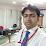 Jignesh Modi's profile photo