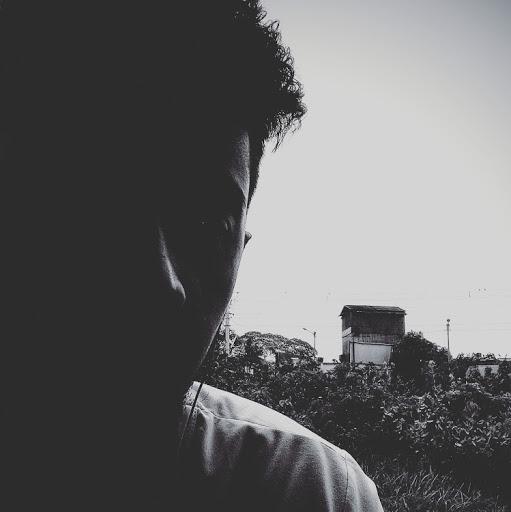 Mohammad Qadir Photo 15