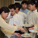 TAW celebrating H.H the Dalai Lama Bday at Magnuson Park 2011 - 0125%2BB%2B72.jpg