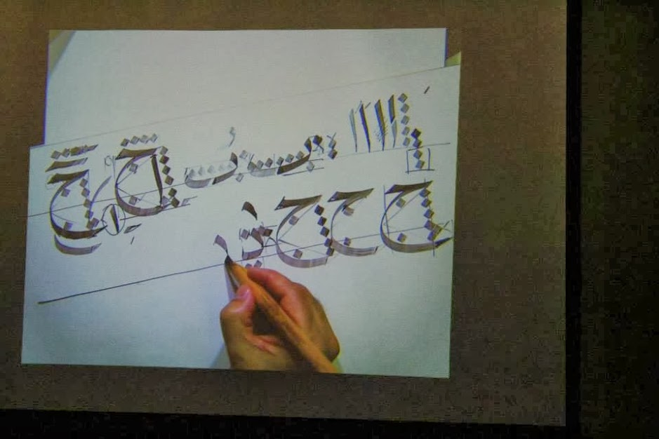 Arabic Expressions
