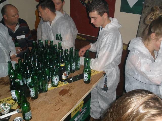Asbestsanearringsfeest  - Asbestsaneringsfeest25..jpg