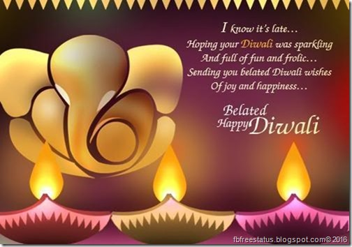 Deepavali-Wishes-Messages-Images