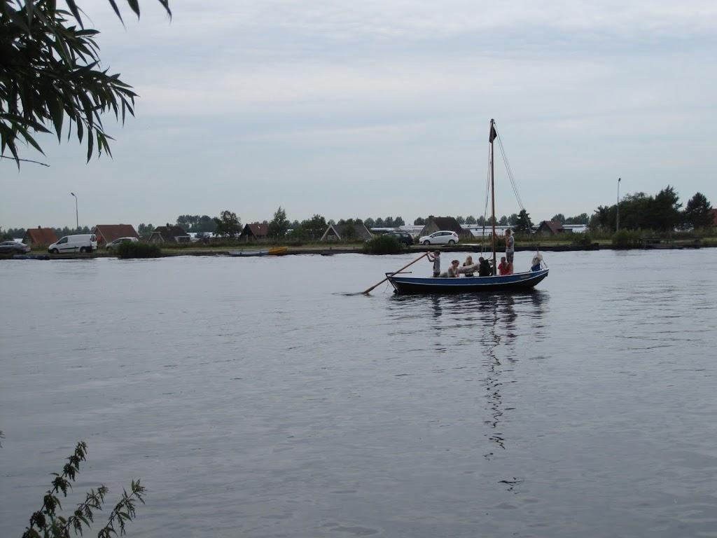 Zeeverkenners - Zomerkamp 2015 Aalsmeer - IMG_0068.JPG