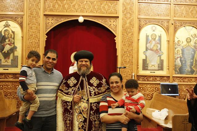His Eminence Metropolitan Serapion - St. Mark - _MG_0616.JPG