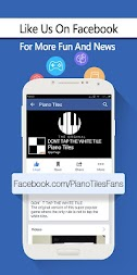 Don't Tap The White Tile APK screenshot thumbnail 12