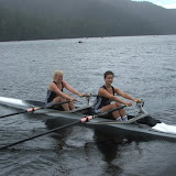 Tasmanian Rowing Championships Feb20th 2011 015.jpg