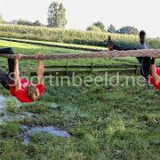 Survival Udenhout 2017 (142).jpg
