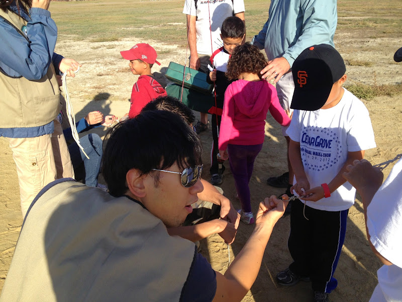 2012-10 Kids Fishing Day - IMG_2061.JPG