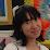Chung-Hay Luk's profile photo