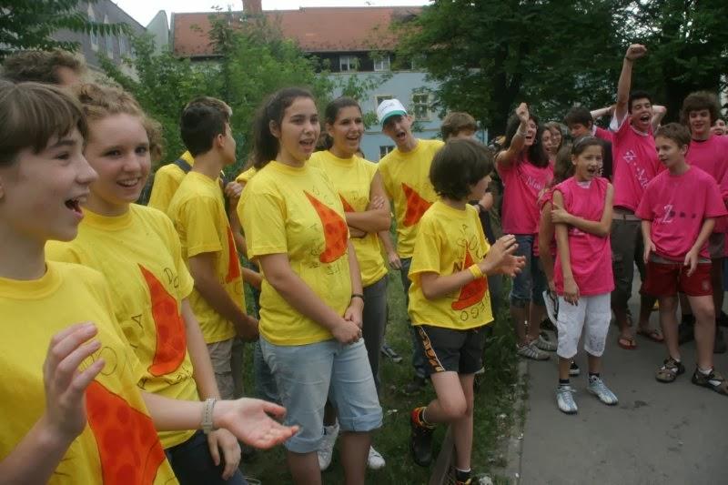 Kisnull tábor 2007 - image004.jpg