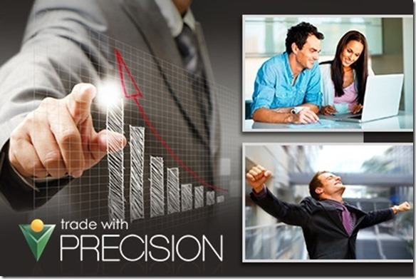 Professional trading training trading%252520with%252520precision_thumb%25255B1%25255D
