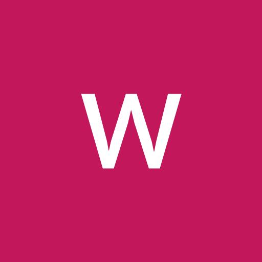 user waik wells apkdeer profile image