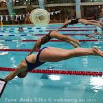 2013.10.26 Ettevõtete Sügismängud 2013 - Ujumine - AS20131026FSSM_018S.jpg