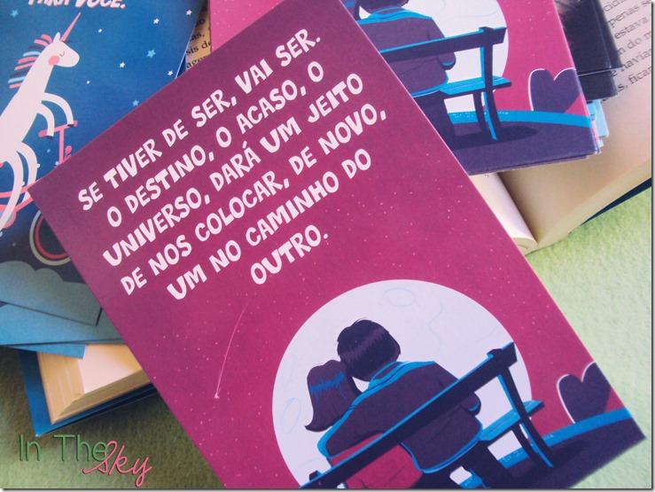 cards06