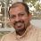 Debasish Chatterjee's profile photo