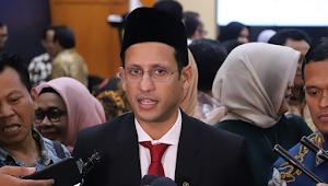 Informasi Penting Kemendikbudristek untuk Seluruh Kepsek di Indonesia, SIMAK