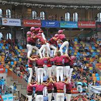 XXV Concurs de Tarragona  4-10-14 - IMG_5702.jpg