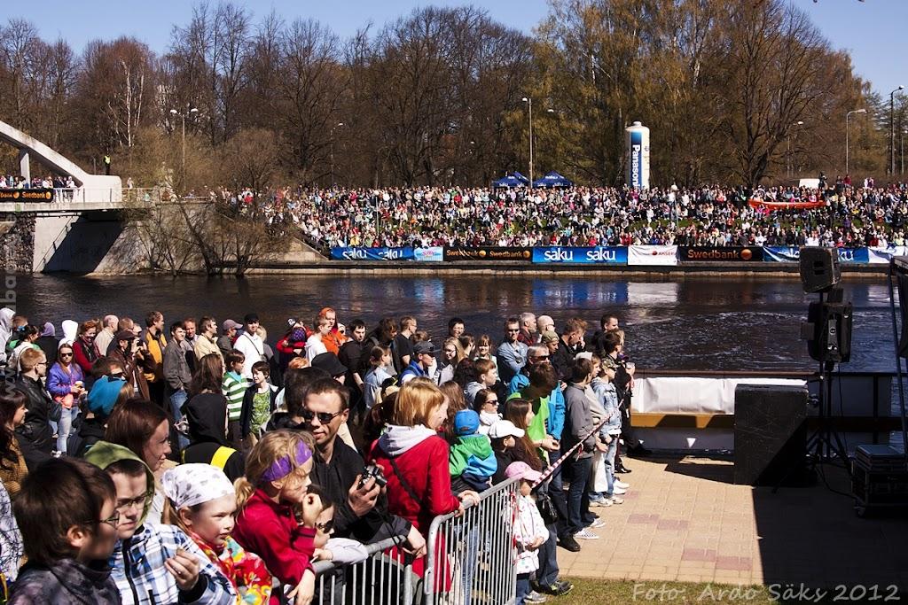 01.05.12 Tartu Kevadpäevad 2012 - Karsumm - AS20120501TKP_V036.JPG