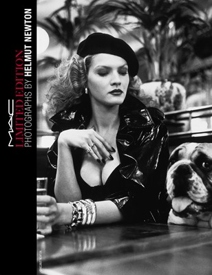 HELMUT NEWTON_BEAUTY 3_RGB_300