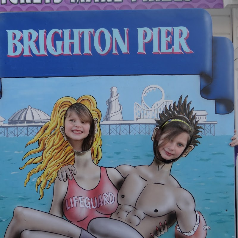 Brighton_030.JPG