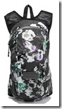 Adidas by Stella McCartney Floral Print Backpack
