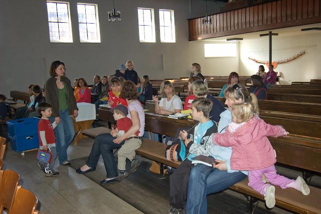 Kinder Bibeltag 2011 - image006.jpg