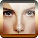 G Photo Blemish Remover icon