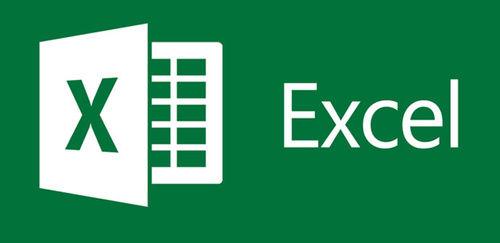 Excel-p.jpg
