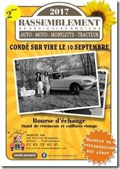 20170910 Condé-sur-Vire